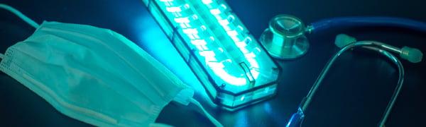 HeadBanner_600x180px_WhitePaper-UV