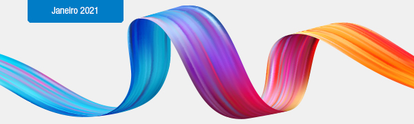 HeadBanner_600x180px-BR_Janeiro2021-Colorimetry