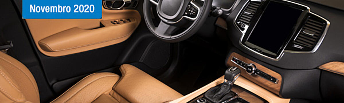 HeadBanner_600x180px_Automotive-Interior-Novembro-2020 (002)