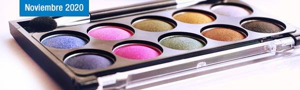 HeadBanner_600x180px-Blog_Fabulous-Cosmetics-Noviembre-2020 (002)