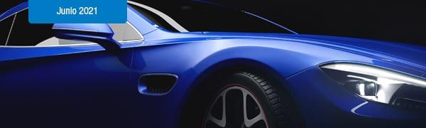 HeadBanner_600x180px-MX_Junio2021_Automotive-BlueCar