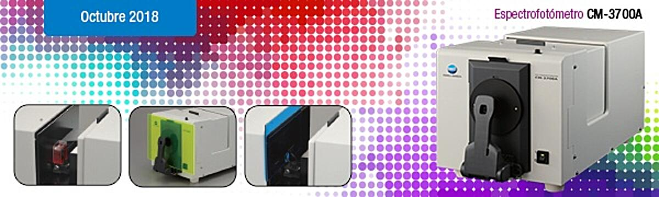 HeadBanner_600x180px-MX_Octubre2018-CM3700A