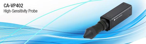 HeadBanner_600x180px_CA-VP402-Probe