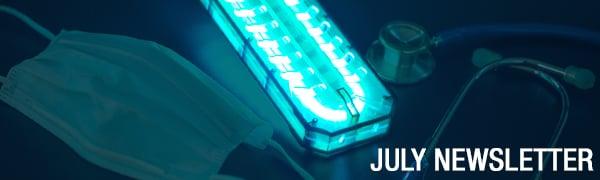 HeadBanner_600x180px_JULY-UV