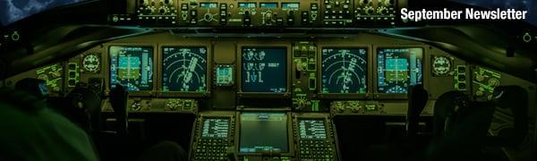 HeadBanner_600x180px_September2021-Aerospace