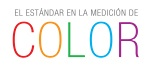 WebsiteONLY-Color_152x65px_MX