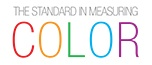 WebsiteONLY-Color_152x65px_US