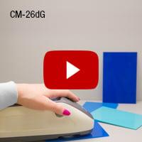 200x200px_CM-26dG-Youtube