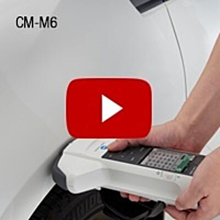 200x200px_CM-M6-YouTube