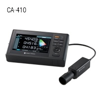 200x200px-CA410