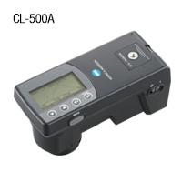 200x200px-CL-500A