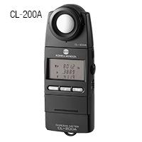 200x200px-CL200A