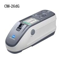 200x200px_CM-26dG