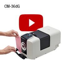 200x200px_CM-36dG-Youtube
