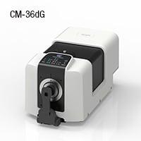 200x200px_CM-36dG