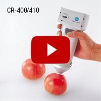 200x200px_CR-400-410_Youtube