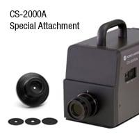 200x200px_CS-2000A-SpecialAttachment