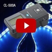 200x200px_YouTube-CL500A