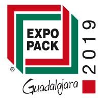 200x200px-ExpoPack2019