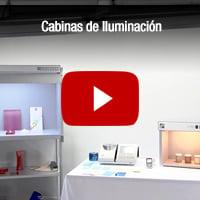 200x200px-MX_CabinasDeIluminación-YouTube