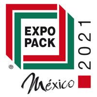 200x200px-MX_ExpoPack2021