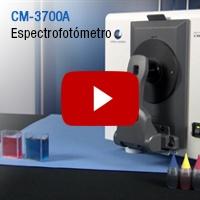 YouTube_200x200px-CM-3700A-MX