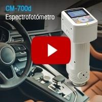 YouTube_200x200px-CM-700d (002)