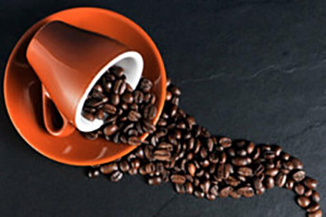 300x200_coffeecolorimetry