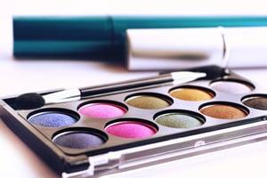300x200px-Blog_Fabulous-Cosmetics