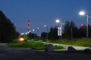 300x200px_Blog-LEDStreetLights