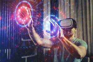 300x200px_Blog-VirtualReality