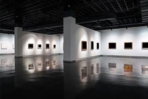 Blog_300x200px-LightingAffectsInMuseums