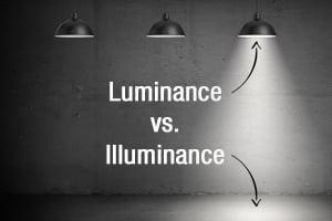 Blog_300x200px-LuminanceVIlluminance