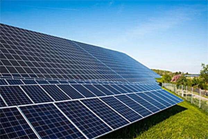 Blog_300x200px-SolarPanel