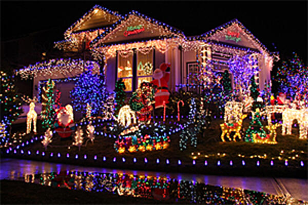 Holiday-Lights-Blog