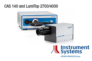 300x200px_CAS140-LumiTop