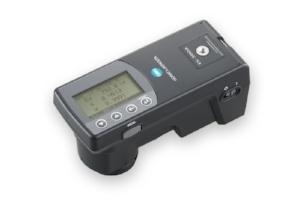 300x200px_CL-500A