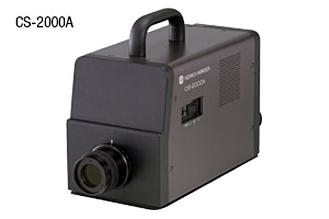 300x200px_CS-2000A