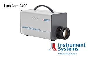 300x200px_LumiCam2400-ISlogo