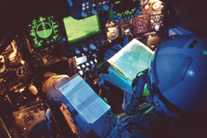 Blog_300x200px-Cockpit