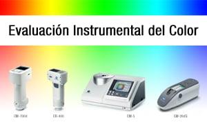 300x200px-MX_MixedInstruments