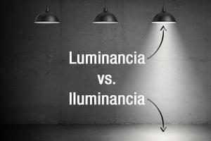 Blog_300x200px-MX_LuminanceVIlluminance