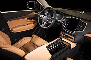 300x200px_Automotive-Interior