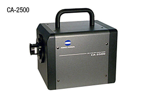 300x200px_CA-2500