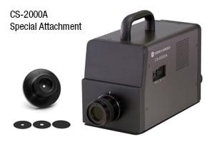 300x200px_CS-2000Attachement