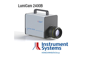 300x200px_LumiCam2400b-ISlogo