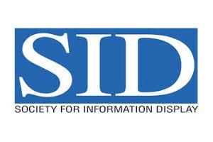 300x200px_SID-Logo