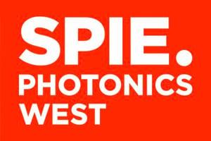 300x200px_SPIE-PhotonicsWest