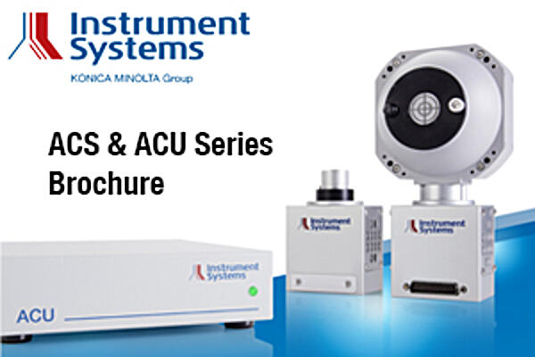 ACS-&-ACU-Series-Brochure-PLACEMENT-ONLY