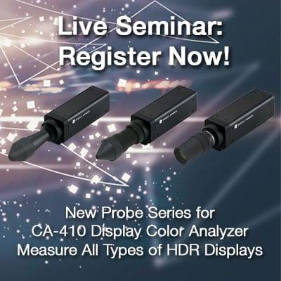 CA-410-probes-400x400